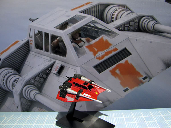 starwars_vehicle_008_atst_speeder_ferrari_08.jpg