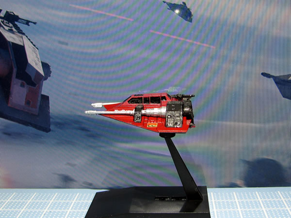starwars_vehicle_008_atst_speeder_ferrari_09.jpg