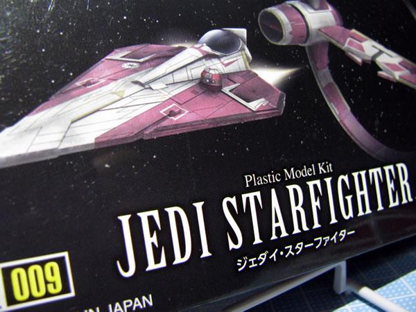 starwars_vehicle_009_jedi_starfighter_02.jpg