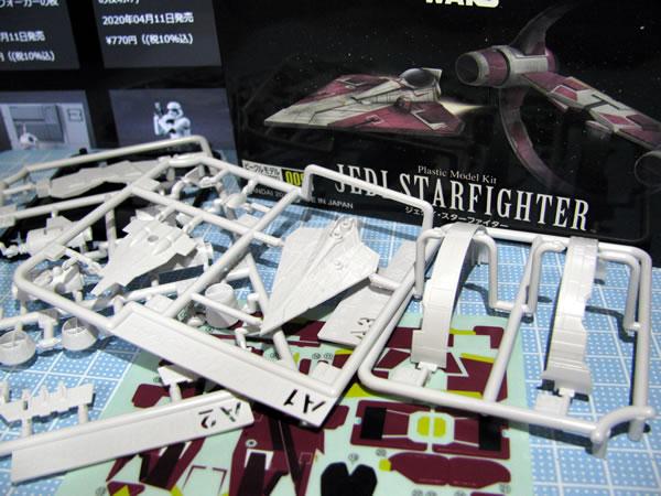 starwars_vehicle_009_jedi_starfighter_03.jpg