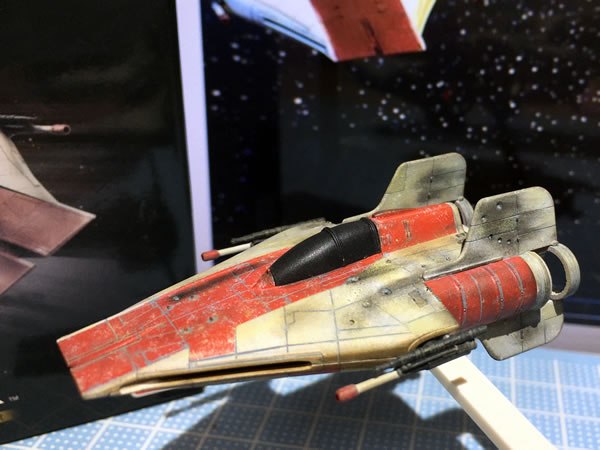 starwars_vehicle_010_awing_s_17.jpg