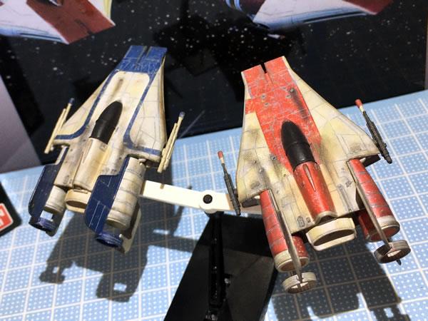 starwars_vehicle_010_awing_s_18.jpg