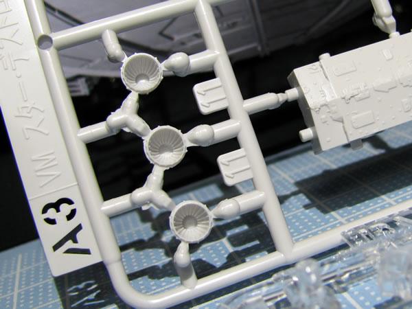 starwars_vehicle_sd_03.jpg