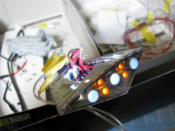 starwars_vehicle_sd_k_08.jpg