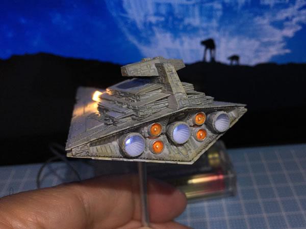 starwars_vehicle_sd_k_11.jpg