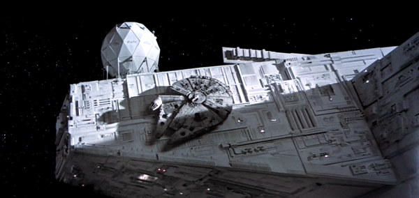 starwars_vehicle_sd_k_falcon.jpg