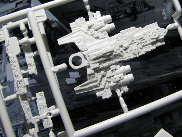 starwars_vehicle_ssd_02.jpg