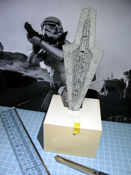 starwars_vehicle_ssd_box_03.jpg