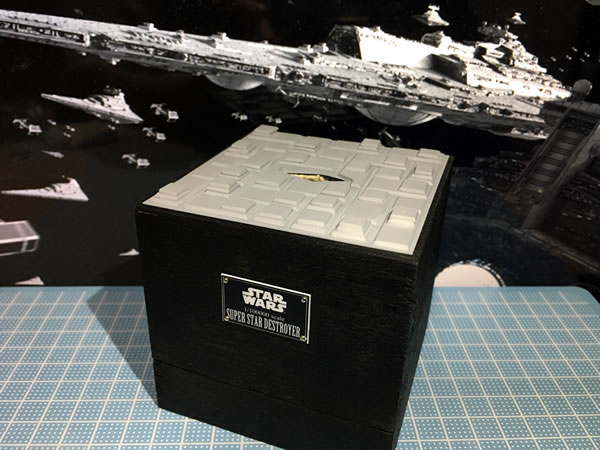 starwars_vehicle_ssd_box_06.jpg