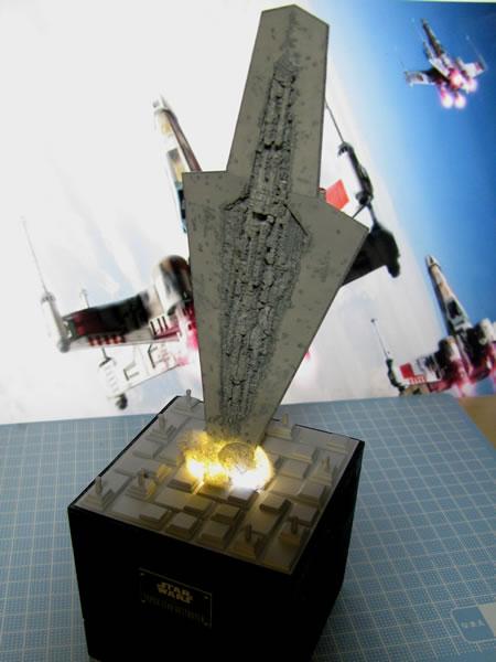 starwars_vehicle_ssd_kansei_01.jpg