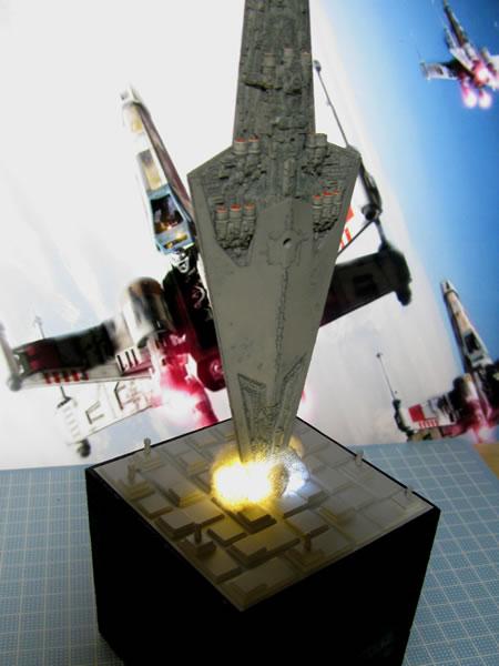 starwars_vehicle_ssd_kansei_02.jpg