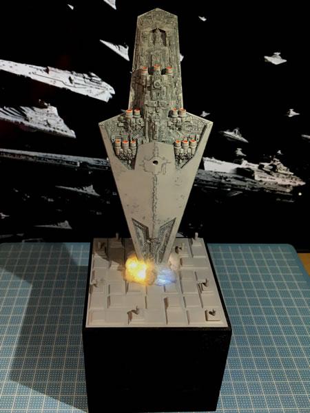 starwars_vehicle_ssd_kansei_06.jpg