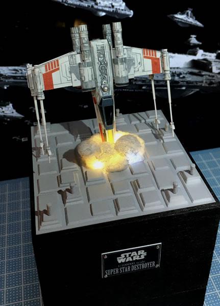 starwars_vehicle_ssd_kansei_x_wing.jpg