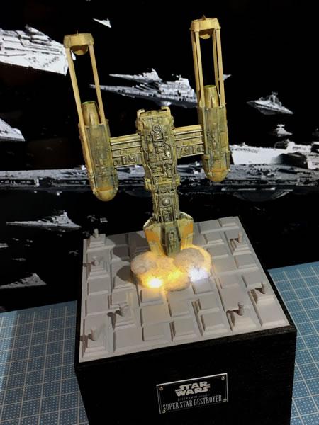 starwars_vehicle_ssd_kansei_y_wing.jpg