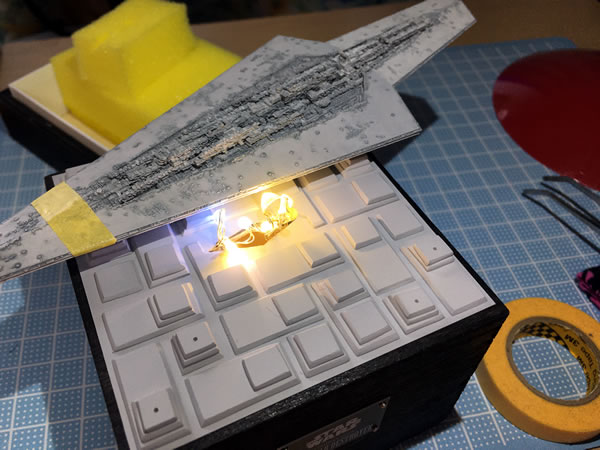 starwars_vehicle_ssd_led_04.jpg