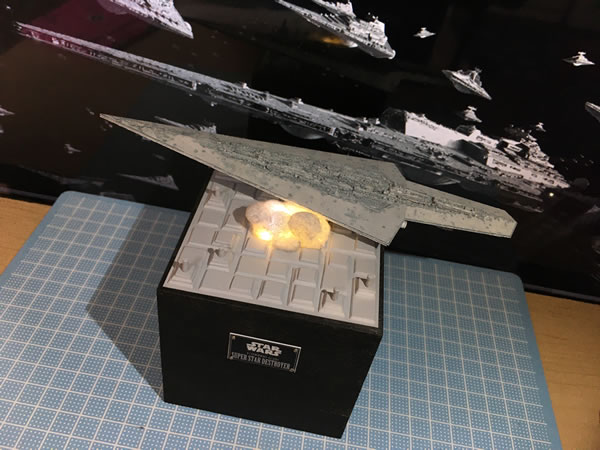 starwars_vehicle_ssd_led_15.jpg