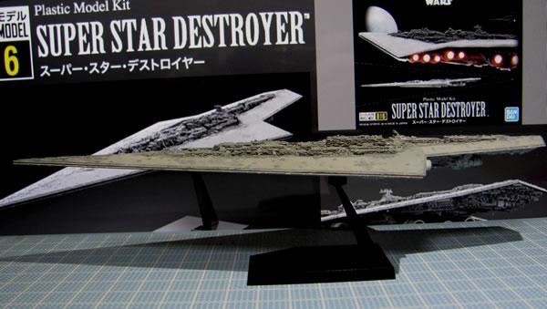 starwars_vehicle_ssd_s_09.jpg