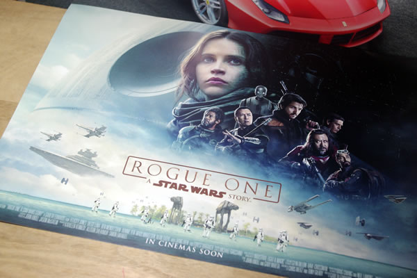 sw_rogue_one_poster.jpg